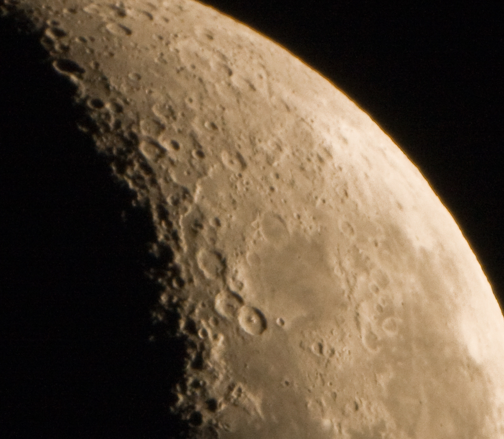Moon_Section-7-13-2013