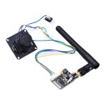eachine-fpv-transmitter-camera